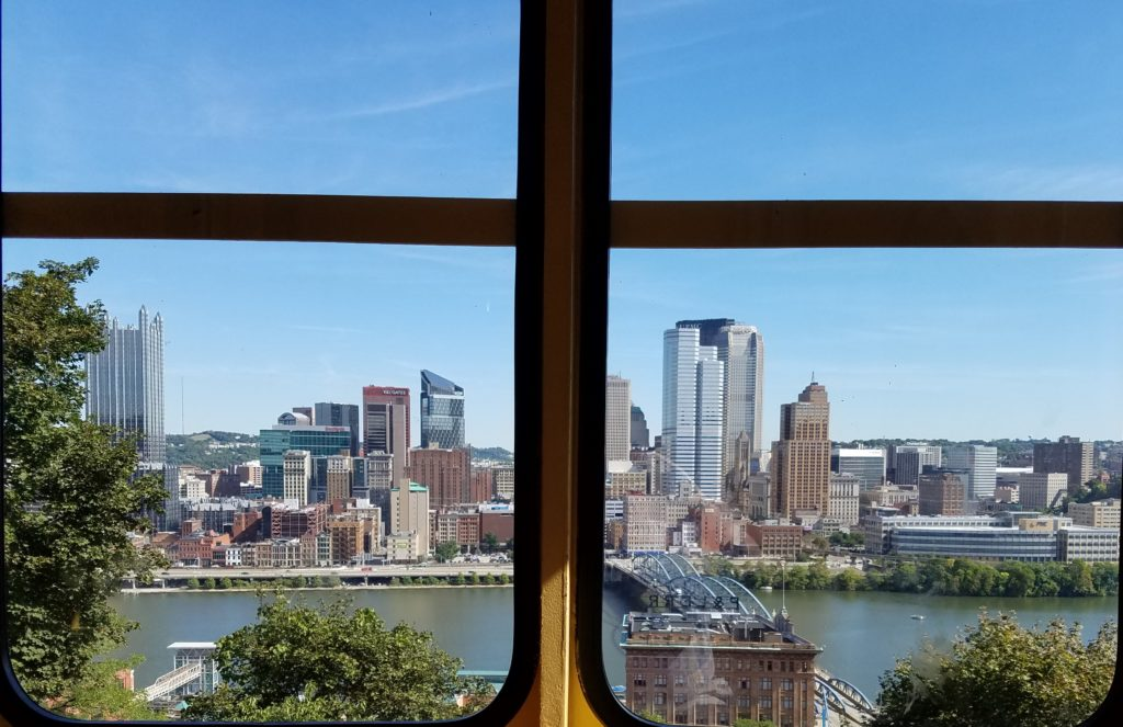 pittsburgh-through-monongahela-incline